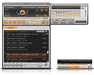 aimp-reproductor-musica-mp3-gratis