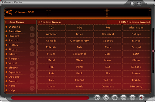 nexus-radio-online.jpg