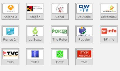 television-online.jpg