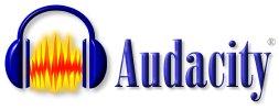 audacity-editor-de-sonido