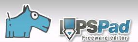 pspad-programas-gratis