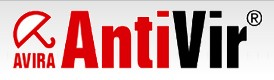 avira-antivir-antivirus-gratis