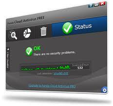 panda-cloud-antivirus-gratuito