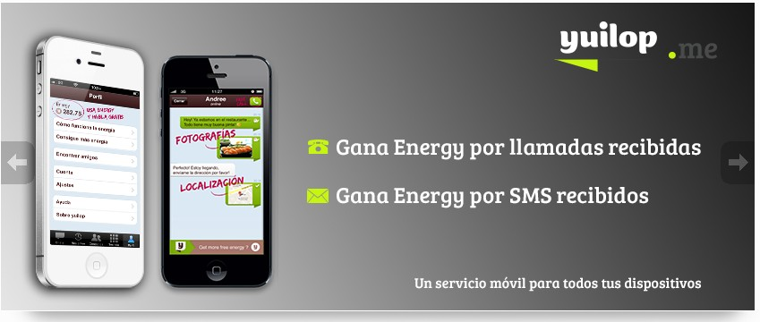 yuilop-sms-llamar-gratis