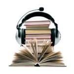 audiolibros gratis para descargar