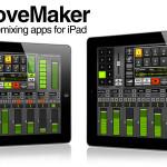 groovemaker apps gratis para componer canciones
