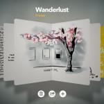 paper mejores apps gratis para dibujar