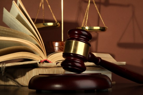 abogados gratis online