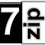 7-zip mejores compresores gratis