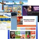 Webnode - mejores servicios para crear paginas web gratis