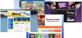 Mejores servicios donde crear tu página web gratis
