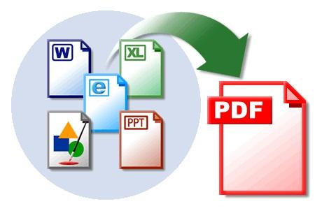 mejores conversores pdf gratis