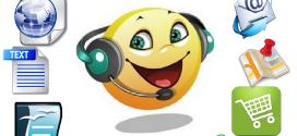 Mejores programas gratis para convertir texto a voz