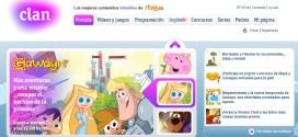 Mejores páginas web para ver dibujos animados gratis