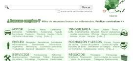 Mejores páginas web para poner anuncios gratis en Internet