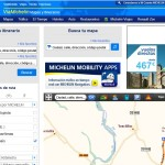 viamichelin - Mejores callejeros y mapas online