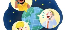 Cómo hacer llamadas internacionales gratis