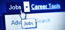 Los mejores portales para buscar trabajo en Internet 2014