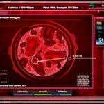 Plague Inc. - Mejores juegos para Android que puedes jugar sin necesidad de conexión a Internet