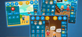 Mejores apps educativas gratis