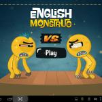 English Monstruo  Mejores apps gratis para practicar y perfeccionar tu inglés