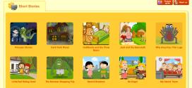 Mejores apps para aprender inglés para niños gratis