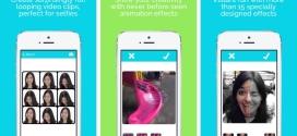 Mejores apps gratis para hacer selfies o auto fotos