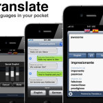 itranslate mejores apps traductor movil