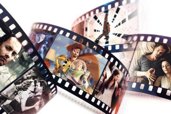 Mejores sitios para ver películas gratis de forma legal