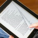 Mejores sitios donde descargar libros gratis
