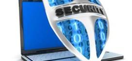 Mejores antivirus gratis del 2015