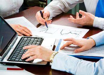 Mejores programas de facturación gratis 2015
