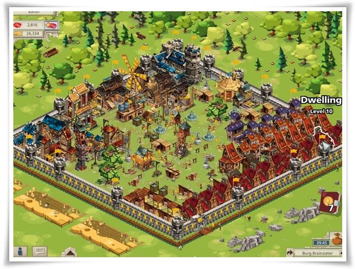 Mejores Juegos Gratis Online En Internet Gratis