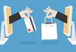 Mejores programas para crear una tienda online gratis