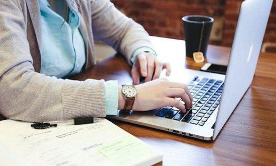 Mejores cursos gratis de inglés online