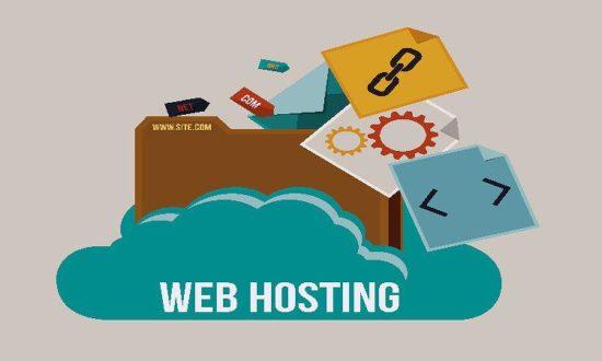 Mejores hosting wordpress gratis