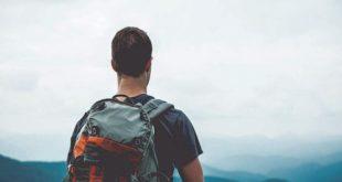 como viajar gratis