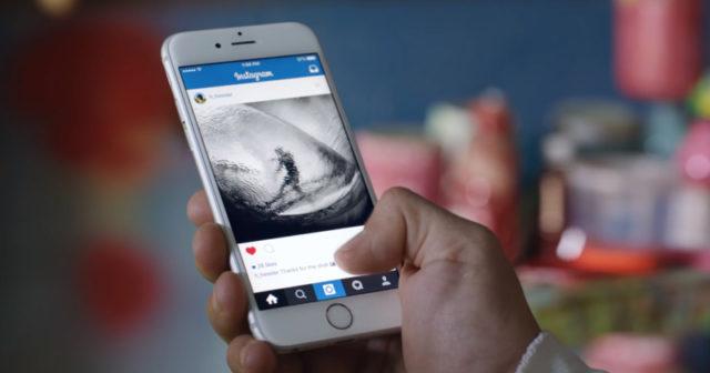mejores apps gratis par editar videos para Instagram