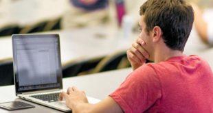 Mejores cursos gratis para desempleados