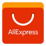 analisis programa de afiliados AliExpress