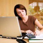 Mejores cursos universitarios online gratis