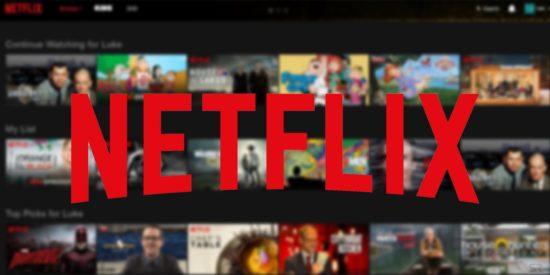 Como conseguir cuentas de Netflix gratis