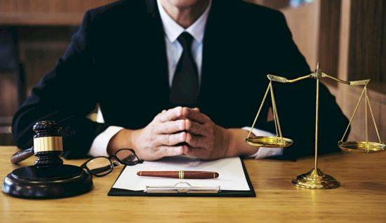 consultas gratis a abogados online