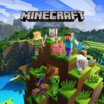 mejores skins de minecraft gratis