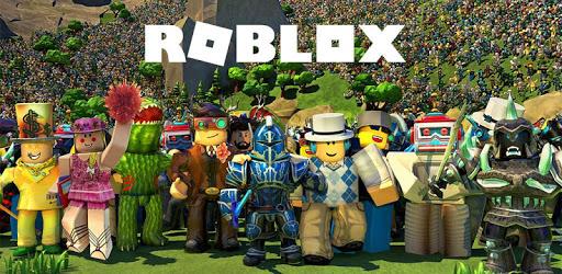 Cómo Reducir el Lag y Acelerar en Roblox