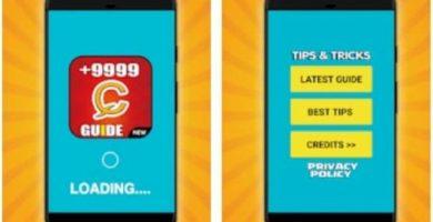 Free Credits I-M-V-U app