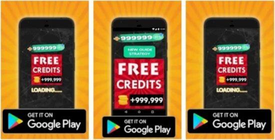 app para conseguir creidos gratis en imvu