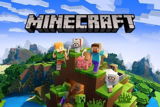 mejores juegos parecidos a roblox para crear mundos virtuales minecraft