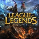 Cómo conseguir RP (Riot Points) gratis en League of Legends