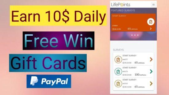 Como conseguir tarjetas de regalo de códigos de PSN gratis